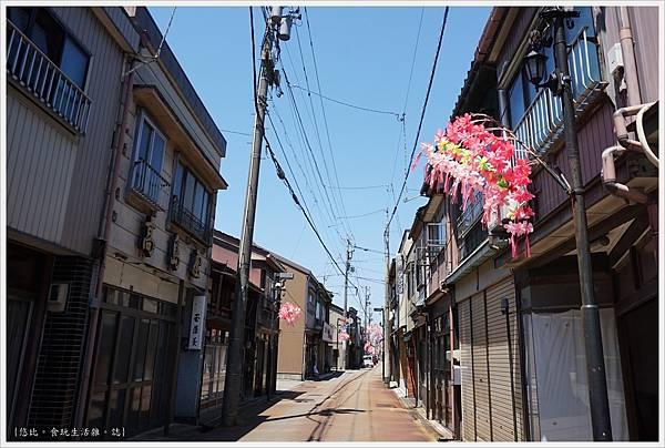 富山-新湊-35.JPG