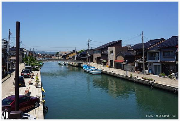 富山-新湊-36.JPG