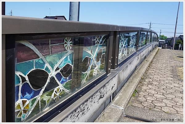 富山-新湊-36-神樂橋.JPG