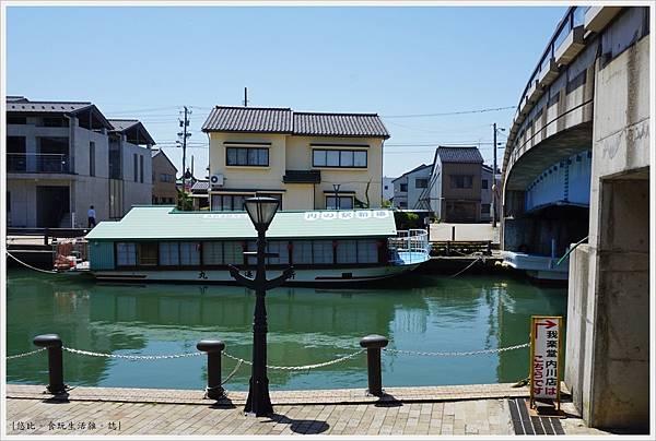 富山-新湊-37-觀光船.JPG