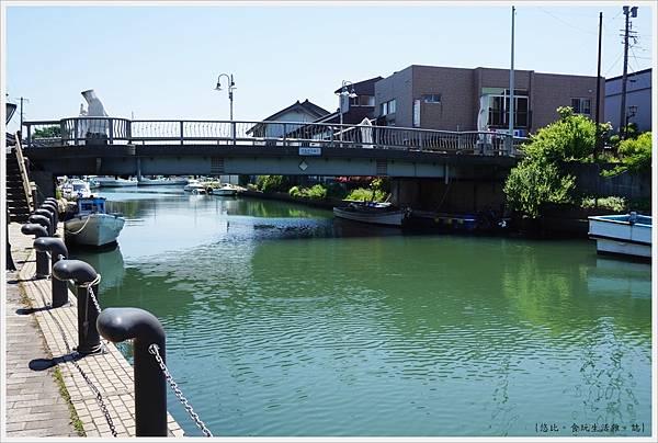富山-新湊-42.JPG