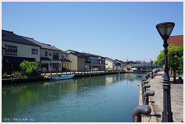 富山-新湊-43.JPG