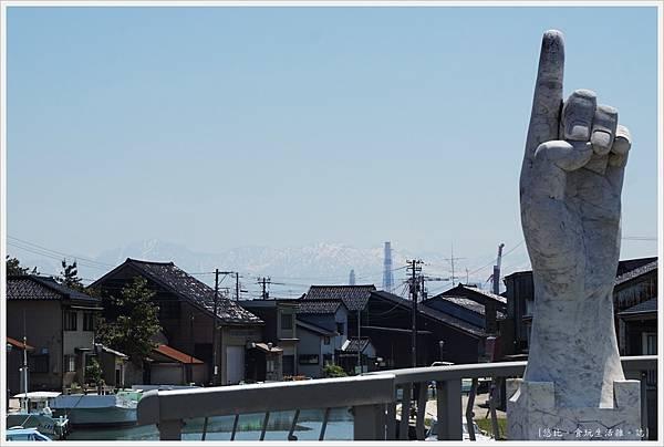 富山-新湊-44.JPG