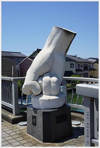 富山-新湊-45.JPG