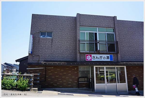 富山-新湊-49.JPG