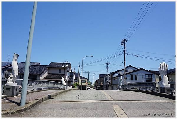 富山-新湊-50.JPG