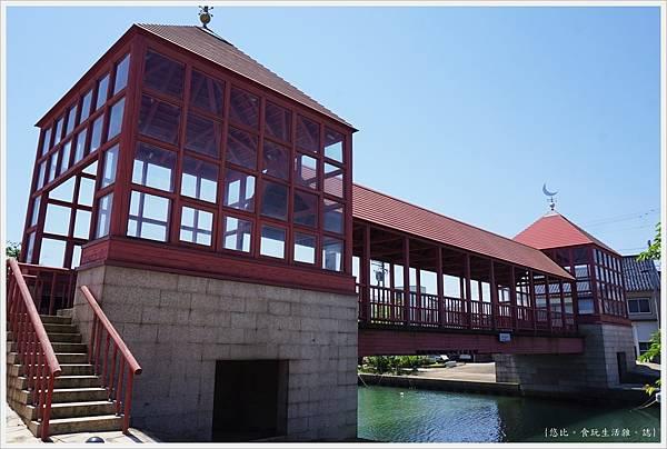 富山-新湊-56-東橋.JPG