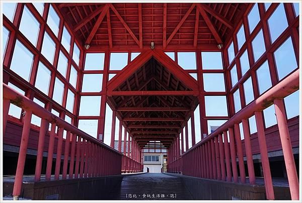 富山-新湊-57-東橋.JPG