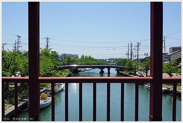 富山-新湊-59-東橋.JPG