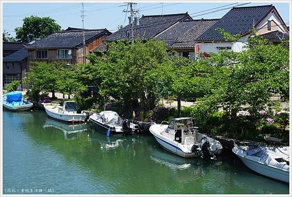 富山-新湊-60-東橋.JPG