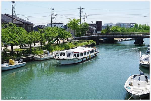 富山-新湊-63-新湊觀光船.JPG