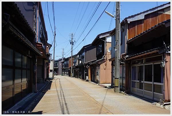 富山-新湊-64.JPG