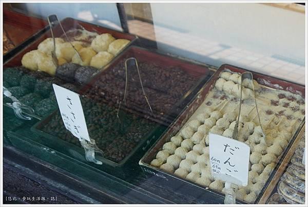 富山-新湊-66-中川餅店.JPG