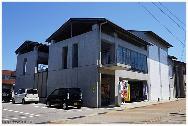 富山-新湊-68.JPG