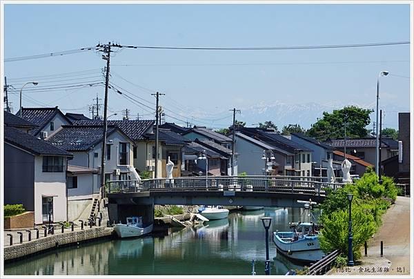 富山-新湊-69.JPG
