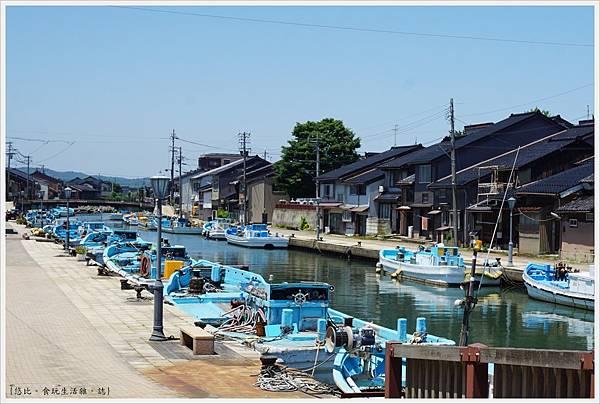 富山-新湊-72.JPG