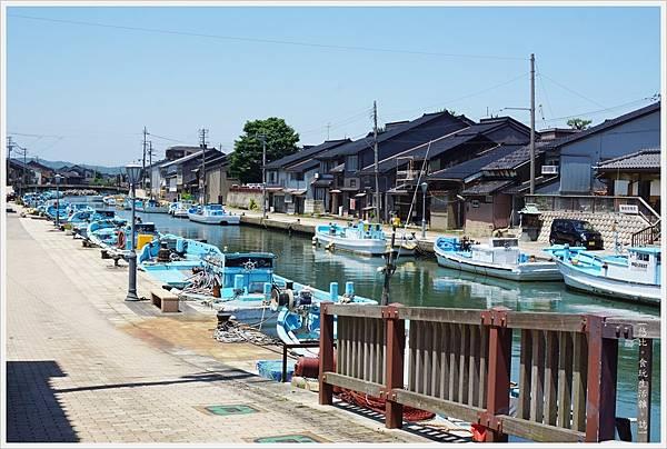 富山-新湊-74.JPG