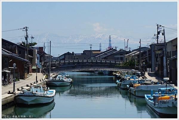 富山-新湊-75.JPG