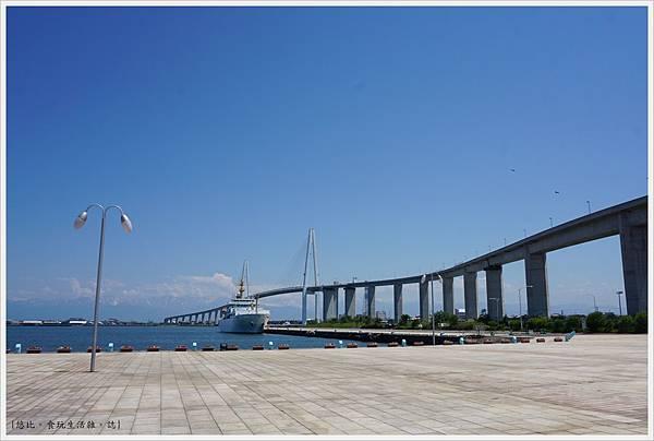 富山-新湊-85-新湊大橋.JPG