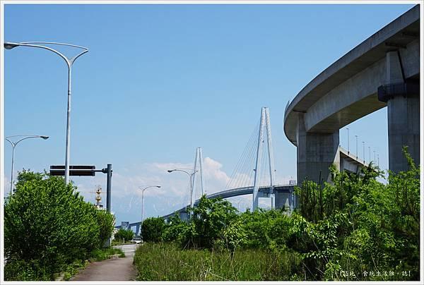 富山-新湊-87-新湊大橋.JPG