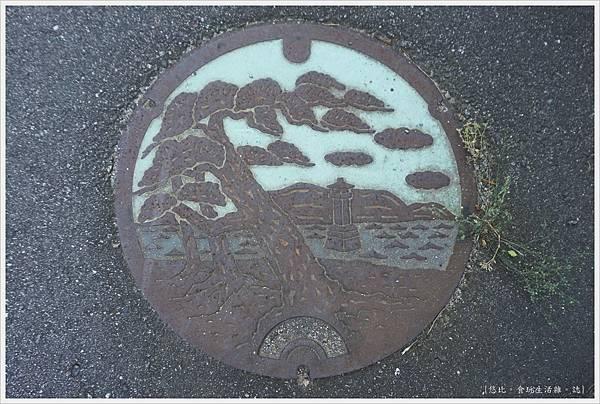 富山-新湊-88-海王丸.JPG