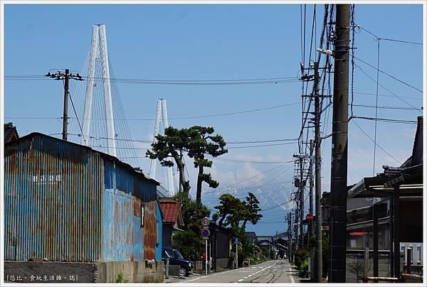 富山-新湊-89-新湊大橋.JPG