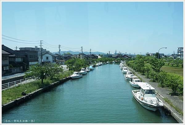 富山-新湊-91.JPG