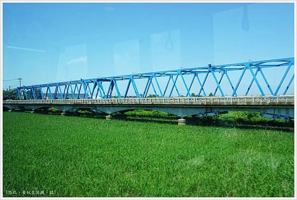 富山-新湊-92-新庄川橋.JPG