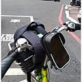 台南T-bike-3.jpg