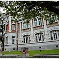 台南文學館-2.JPG