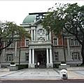 台南文學館-3.JPG