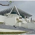 台南美術二館-1-外觀.JPG