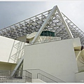 台南美術二館-3-外觀.JPG