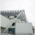 台南美術二館-5-外觀.JPG