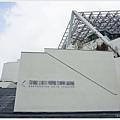 台南美術二館-6-外觀.JPG
