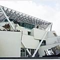 台南美術二館-8-外觀.JPG
