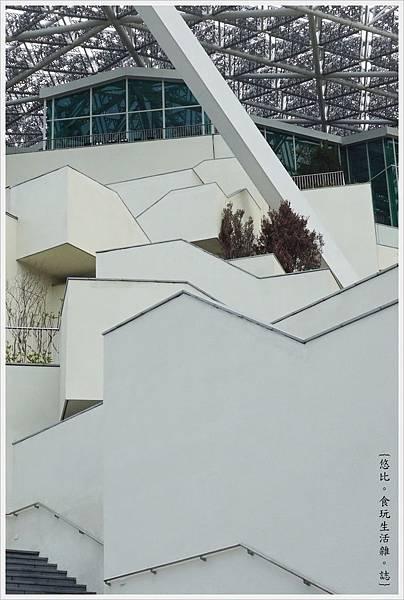 台南美術二館-10-外觀.JPG