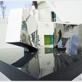 台南美術二館-12-外觀.JPG