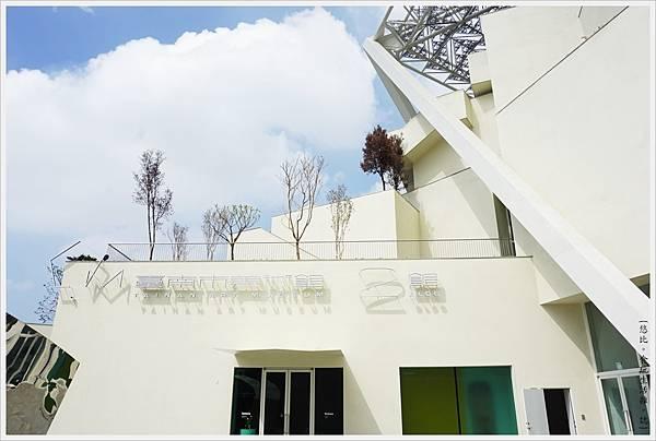 台南美術二館-14-外觀.JPG