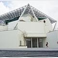 台南美術二館-15-外觀.JPG
