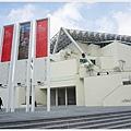 台南美術二館-17-外觀.JPG