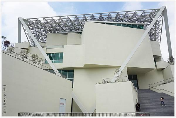 台南美術二館-20-外觀.JPG
