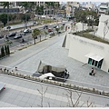 台南美術二館-26.JPG