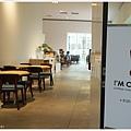 台南美術二館-60-im cafe.JPG