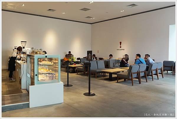 台南美術二館-62-im cafe.JPG