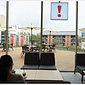 台南美術二館-64-im cafe.JPG