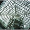 台南美術二館-72.JPG
