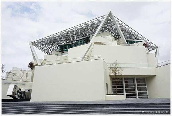台南美術二館-83.JPG