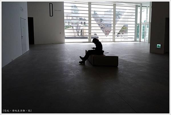 台南美術二館-119.jpg
