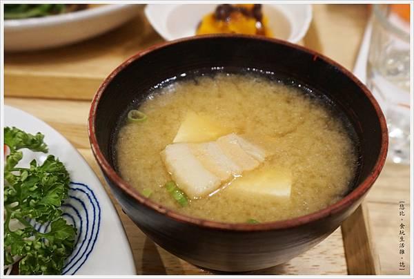 柚子-32-味噌湯.JPG